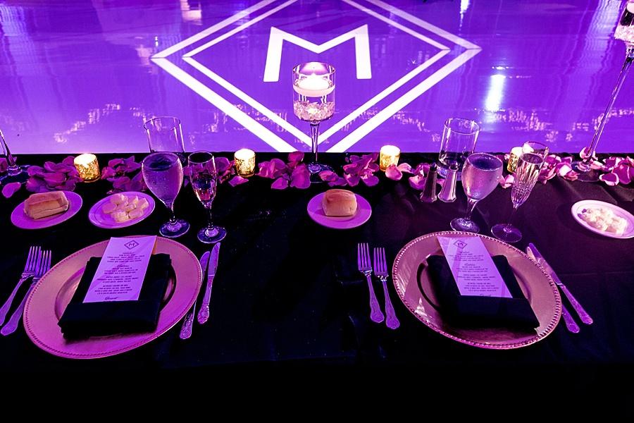 Karmapants_Photography_April_Lynn_Designs_Ballroom_at_the_Ben_Finley_Catering_Luxe_Elegant_Wedding_Art_Deco_Gatsby_Gold_Black_Philadelphia_Reception-45