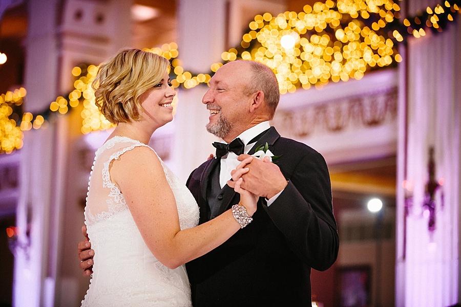 Karmapants_Photography_April_Lynn_Designs_Ballroom_at_the_Ben_Finley_Catering_Luxe_Elegant_Wedding_Art_Deco_Gatsby_Gold_Black_Philadelphia_Reception-490