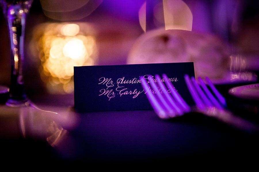 Karmapants_Photography_April_Lynn_Designs_Ballroom_at_the_Ben_Finley_Catering_Luxe_Elegant_Wedding_Art_Deco_Gatsby_Gold_Black_Philadelphia_Reception-64