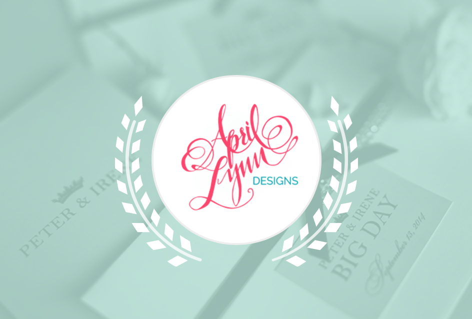 april-lynn-designs-best-philadelphia-wedding-invitation-designer