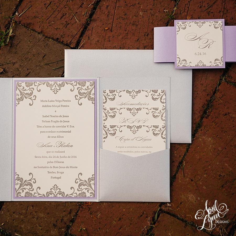 Wedding Invitations Bilingual is perfect invitations layout