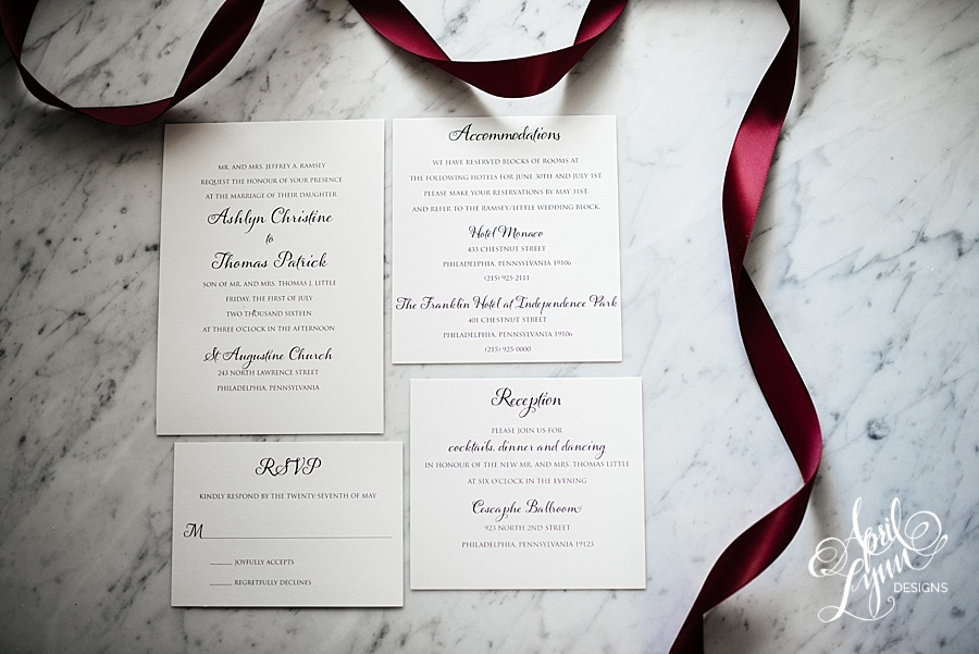 april_lynn_designs_ashlyn_thomas_classic_wedding_invitation_cescaphe_ballroom_wedding_philadelphia_black_white_wedding_3146