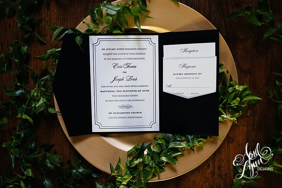 april_lynn_designs_erin_joseph_king_of_prussia_crowne_plaza_valley_forge_letterpress_wedding_invitation_black_white_classic_wedding_3113