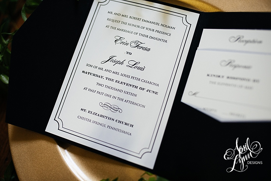 april_lynn_designs_erin_joseph_king_of_prussia_crowne_plaza_valley_forge_letterpress_wedding_invitation_black_white_classic_wedding_3114