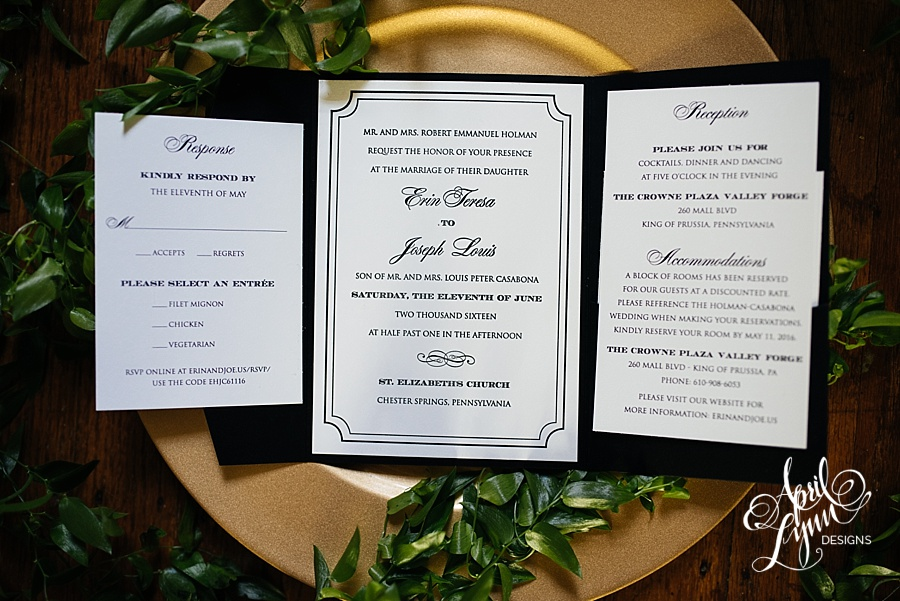 april_lynn_designs_erin_joseph_king_of_prussia_crowne_plaza_valley_forge_letterpress_wedding_invitation_black_white_classic_wedding_3117