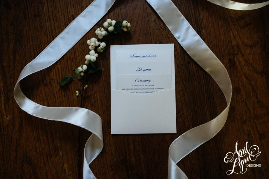 april_lynn_designs_erica_anthony_ashford_estate_wedding_allentown_new_jersey_luxe_glitter_purple_clutch_wedding_invitation_4