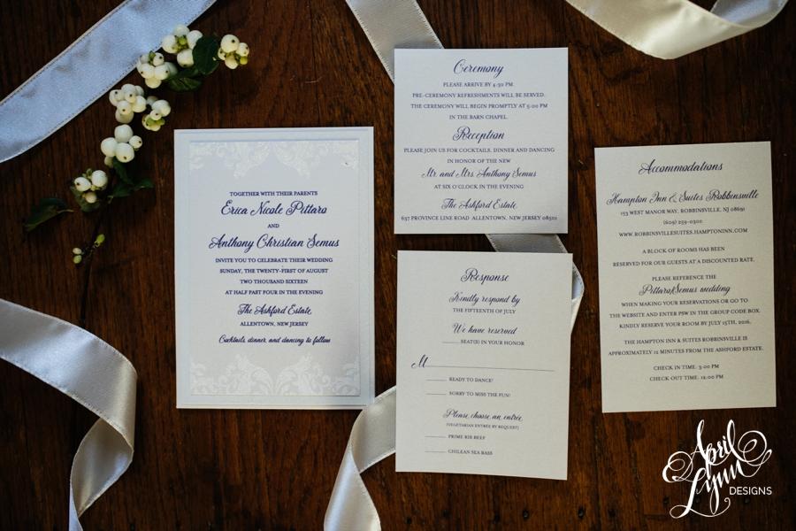 april_lynn_designs_erica_anthony_ashford_estate_wedding_allentown_new_jersey_luxe_glitter_purple_clutch_wedding_invitation_6