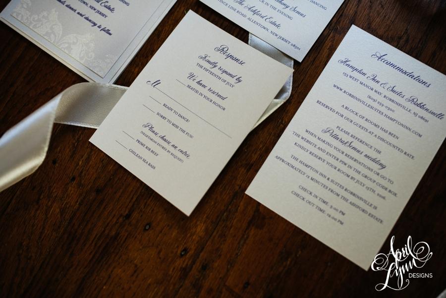 april_lynn_designs_erica_anthony_ashford_estate_wedding_allentown_new_jersey_luxe_glitter_purple_clutch_wedding_invitation_7