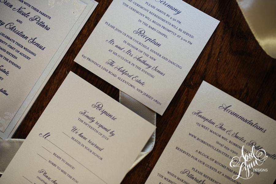 april_lynn_designs_erica_anthony_ashford_estate_wedding_allentown_new_jersey_luxe_glitter_purple_clutch_wedding_invitation_9