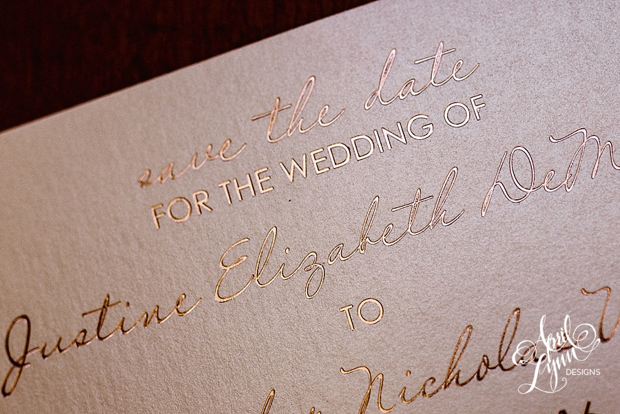 april_lynn_designs_justine_alex_rose_gold_foil_stamping_save_the_date_philadelphia_elegant_romantic_luxe_couture_bespoke4
