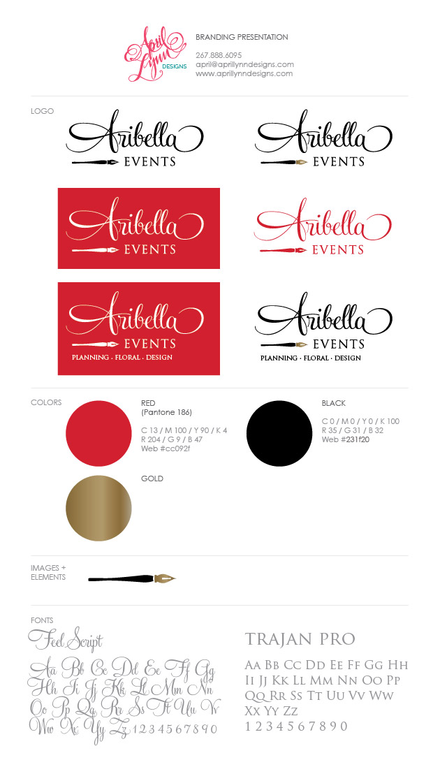 aribella-events-2015-branding-board-01