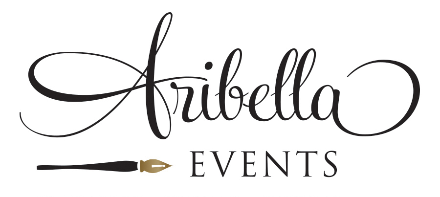 aribella-events-final-logo-with-tagline-web
