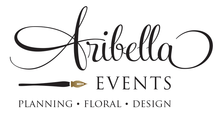 aribella-events-final-logo-with-tagline