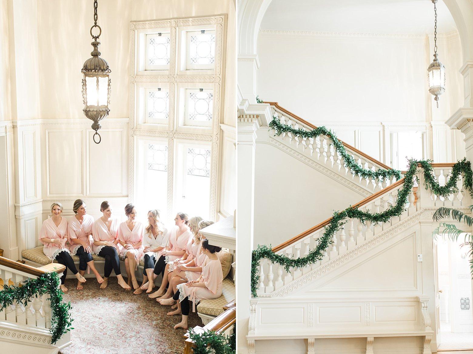 lauren_fair_photography_april_lynn_designs_stasia_matt_spring_cairnwood_estate_wedding_northeast_philadelphia_blush_pink_gold_wedding_invitation_stationery_00012