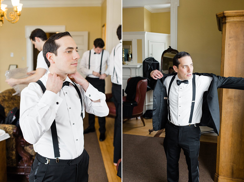 lauren_fair_photography_april_lynn_designs_stasia_matt_spring_cairnwood_estate_wedding_northeast_philadelphia_blush_pink_gold_wedding_invitation_stationery_0016