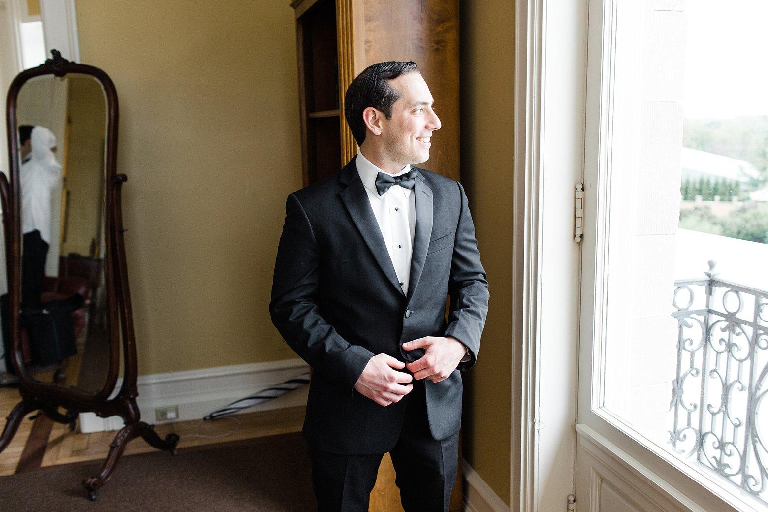 lauren_fair_photography_april_lynn_designs_stasia_matt_spring_cairnwood_estate_wedding_northeast_philadelphia_blush_pink_gold_wedding_invitation_stationery_0017