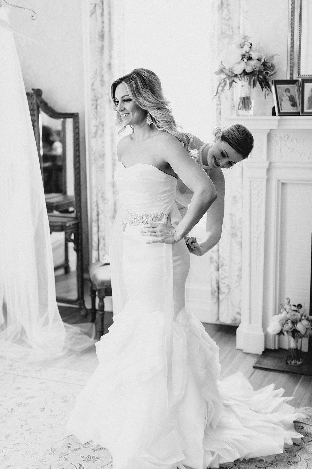 lauren_fair_photography_april_lynn_designs_stasia_matt_spring_cairnwood_estate_wedding_northeast_philadelphia_blush_pink_gold_wedding_invitation_stationery_0028