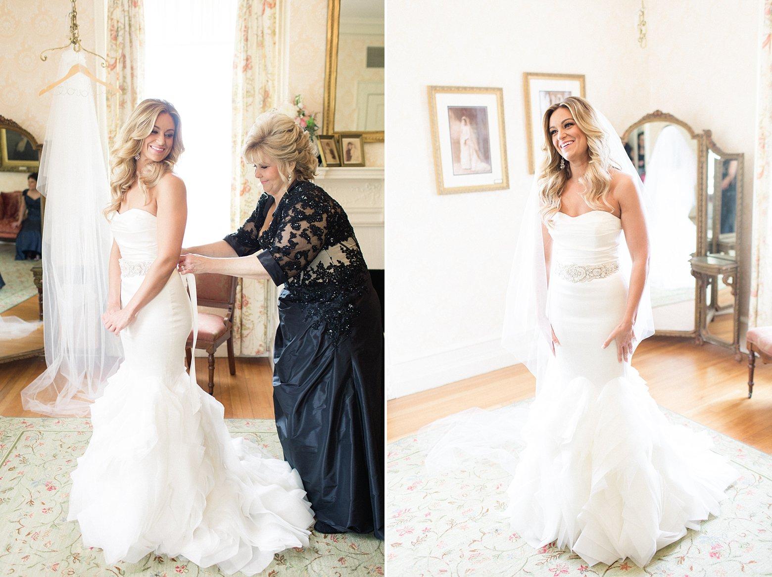 lauren_fair_photography_april_lynn_designs_stasia_matt_spring_cairnwood_estate_wedding_northeast_philadelphia_blush_pink_gold_wedding_invitation_stationery_0032