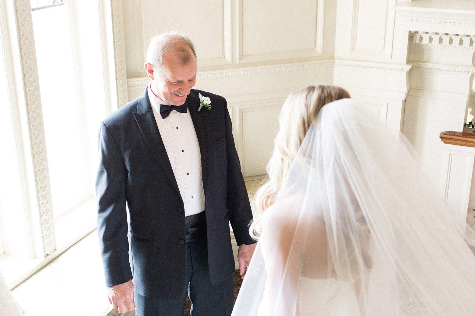lauren_fair_photography_april_lynn_designs_stasia_matt_spring_cairnwood_estate_wedding_northeast_philadelphia_blush_pink_gold_wedding_invitation_stationery_0036