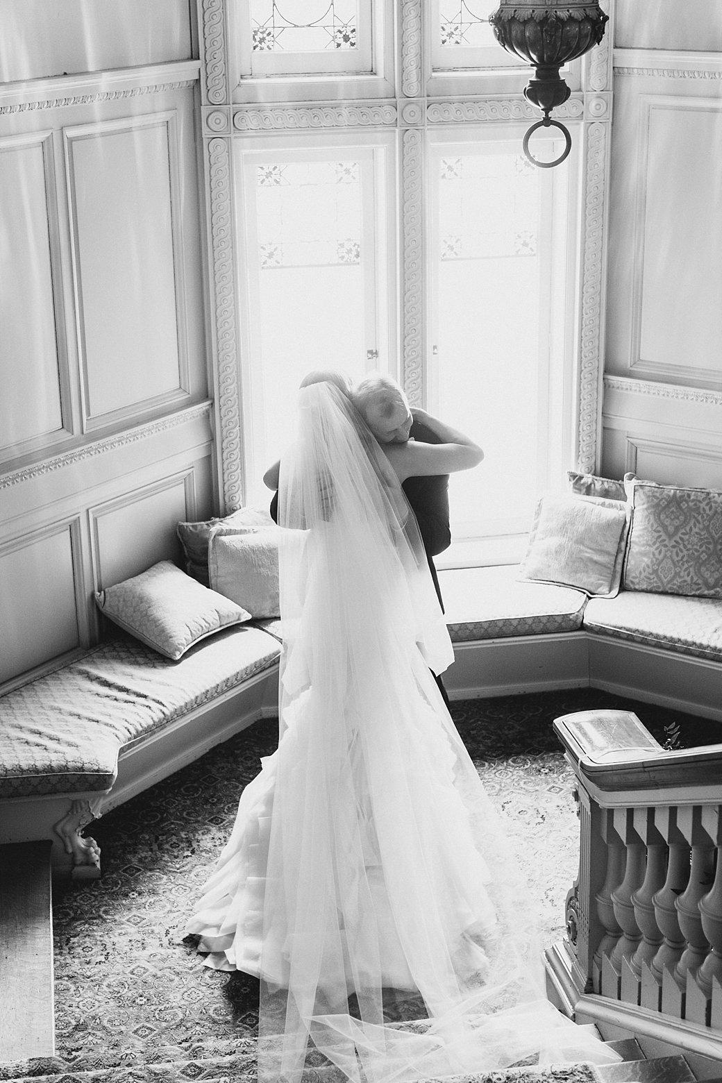 lauren_fair_photography_april_lynn_designs_stasia_matt_spring_cairnwood_estate_wedding_northeast_philadelphia_blush_pink_gold_wedding_invitation_stationery_0037