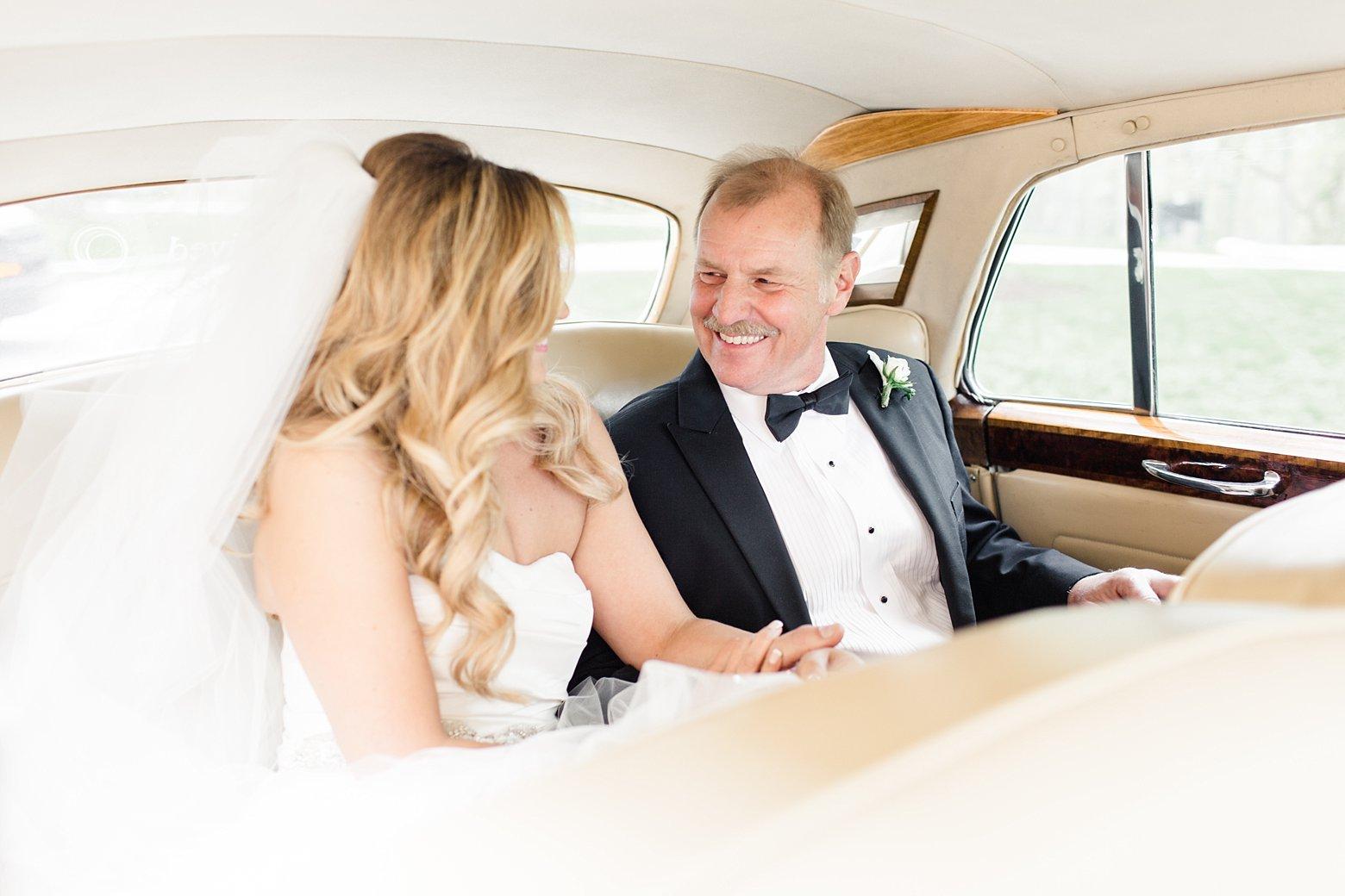 lauren_fair_photography_april_lynn_designs_stasia_matt_spring_cairnwood_estate_wedding_northeast_philadelphia_blush_pink_gold_wedding_invitation_stationery_0041