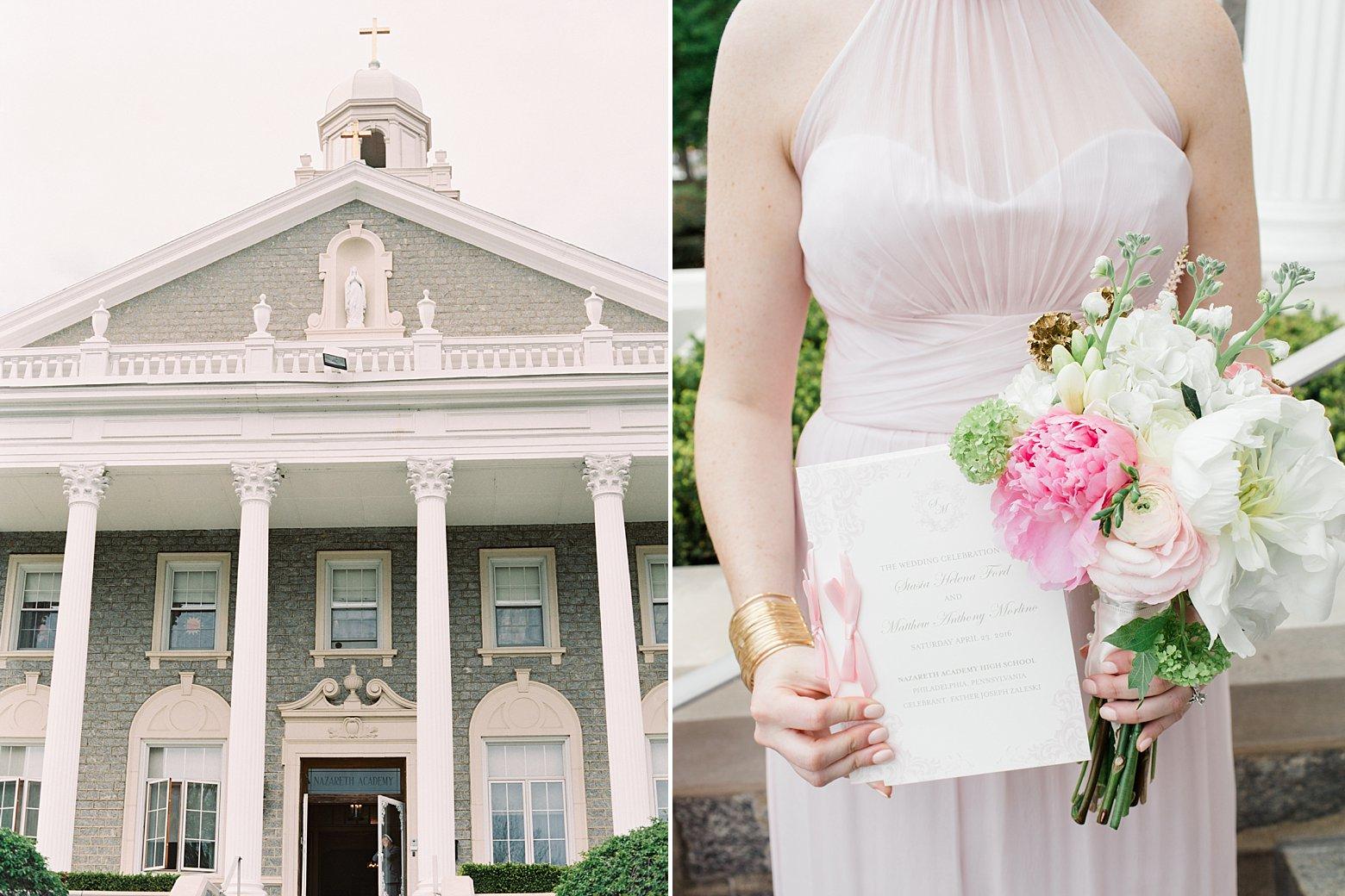lauren_fair_photography_april_lynn_designs_stasia_matt_spring_cairnwood_estate_wedding_northeast_philadelphia_blush_pink_gold_wedding_invitation_stationery_0042