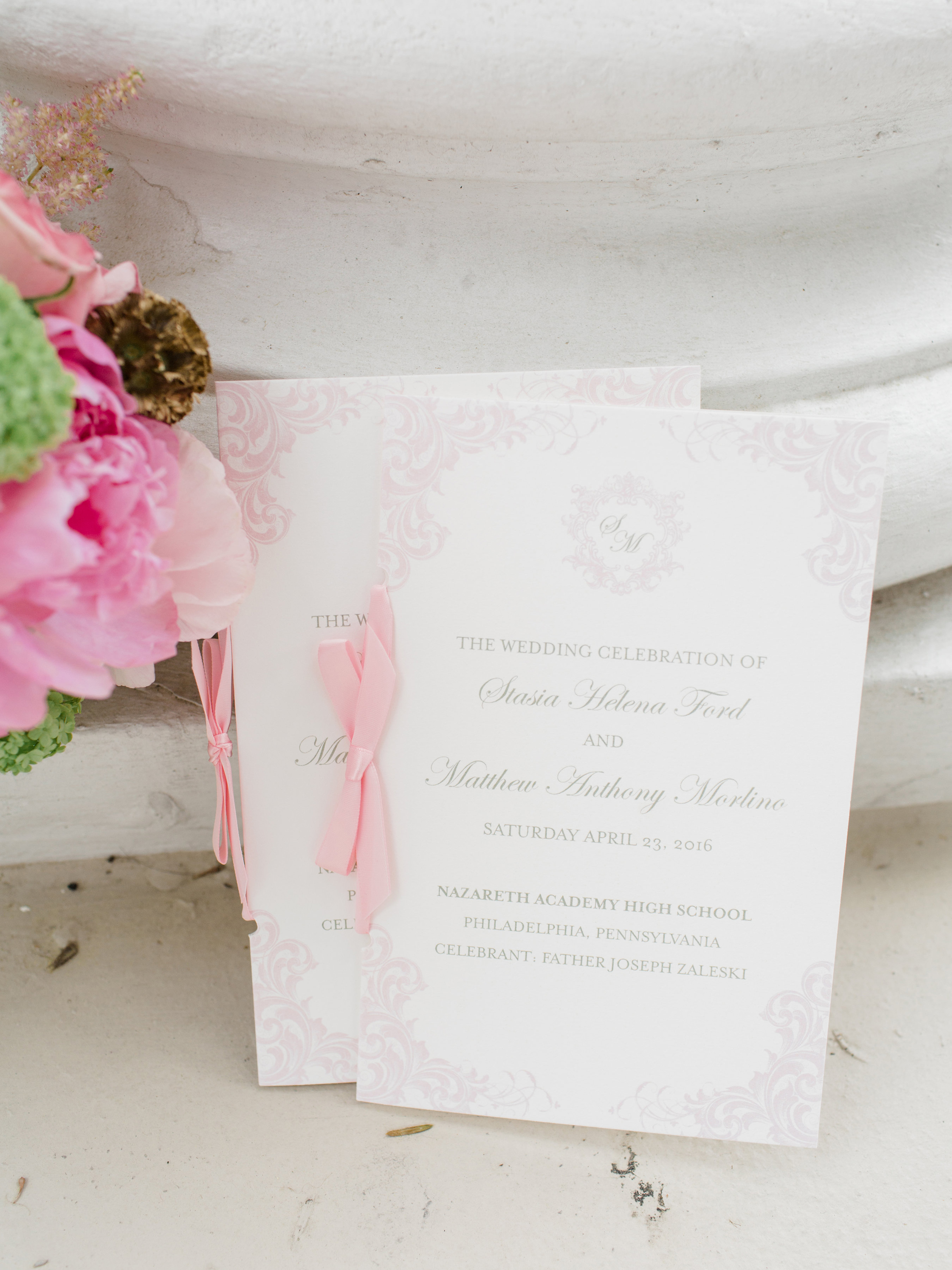 lauren_fair_photography_april_lynn_designs_stasia_matt_spring_cairnwood_estate_wedding_northeast_philadelphia_blush_pink_gold_wedding_invitation_stationery_0044