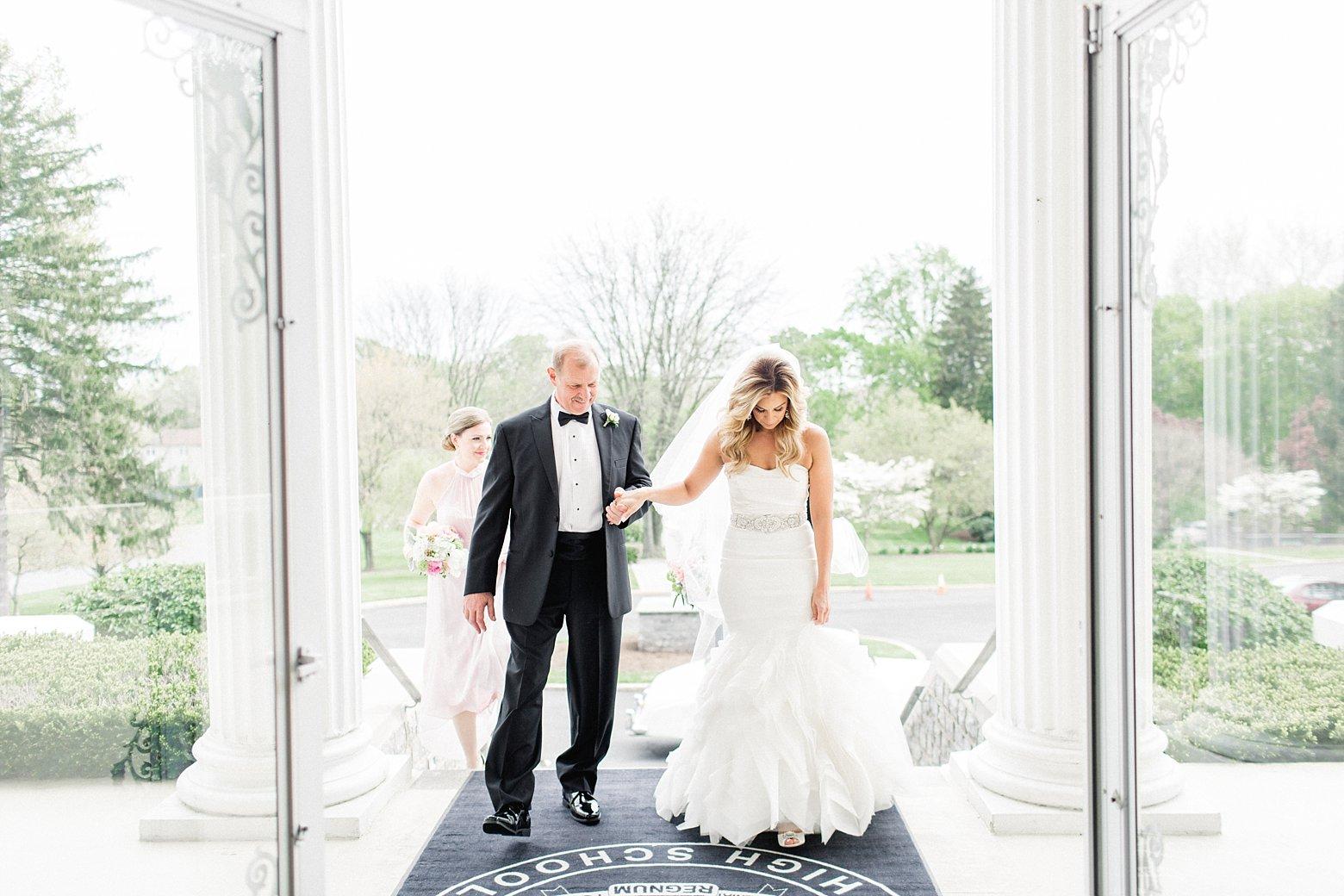 lauren_fair_photography_april_lynn_designs_stasia_matt_spring_cairnwood_estate_wedding_northeast_philadelphia_blush_pink_gold_wedding_invitation_stationery_0045