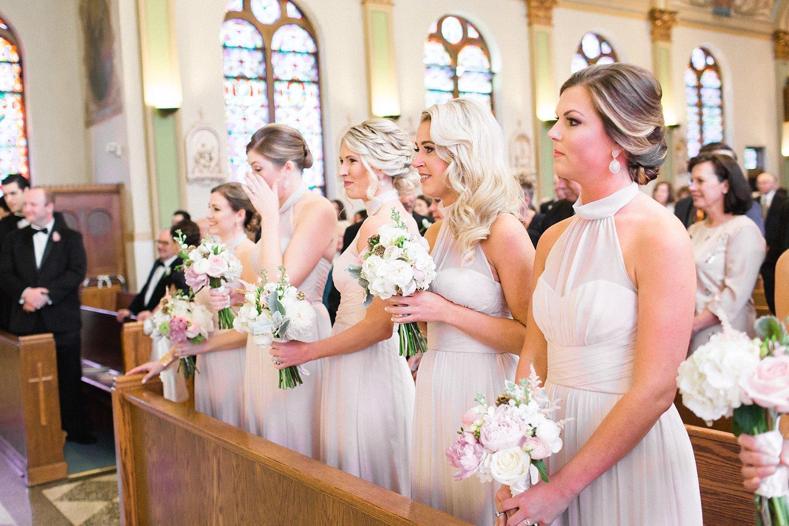 lauren_fair_photography_april_lynn_designs_stasia_matt_spring_cairnwood_estate_wedding_northeast_philadelphia_blush_pink_gold_wedding_invitation_stationery_0049