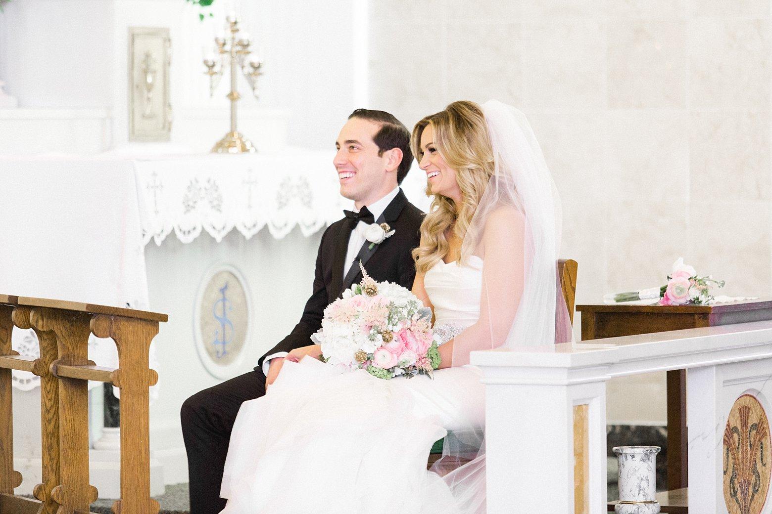 lauren_fair_photography_april_lynn_designs_stasia_matt_spring_cairnwood_estate_wedding_northeast_philadelphia_blush_pink_gold_wedding_invitation_stationery_0051