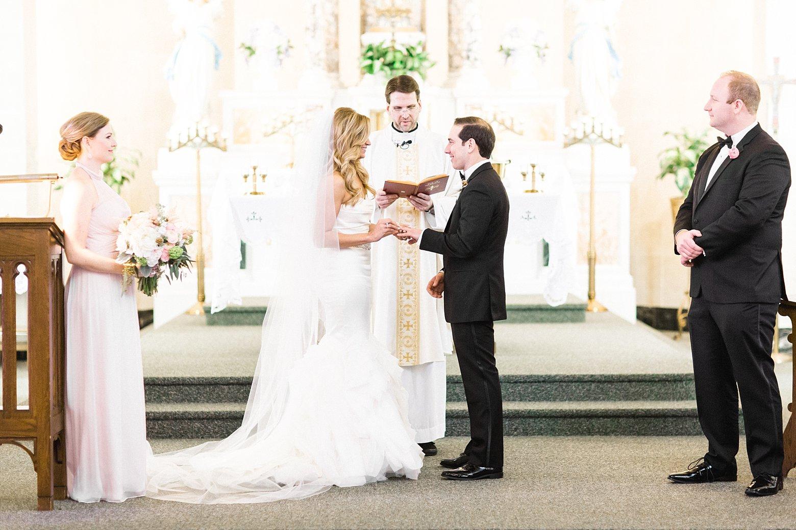 lauren_fair_photography_april_lynn_designs_stasia_matt_spring_cairnwood_estate_wedding_northeast_philadelphia_blush_pink_gold_wedding_invitation_stationery_0053