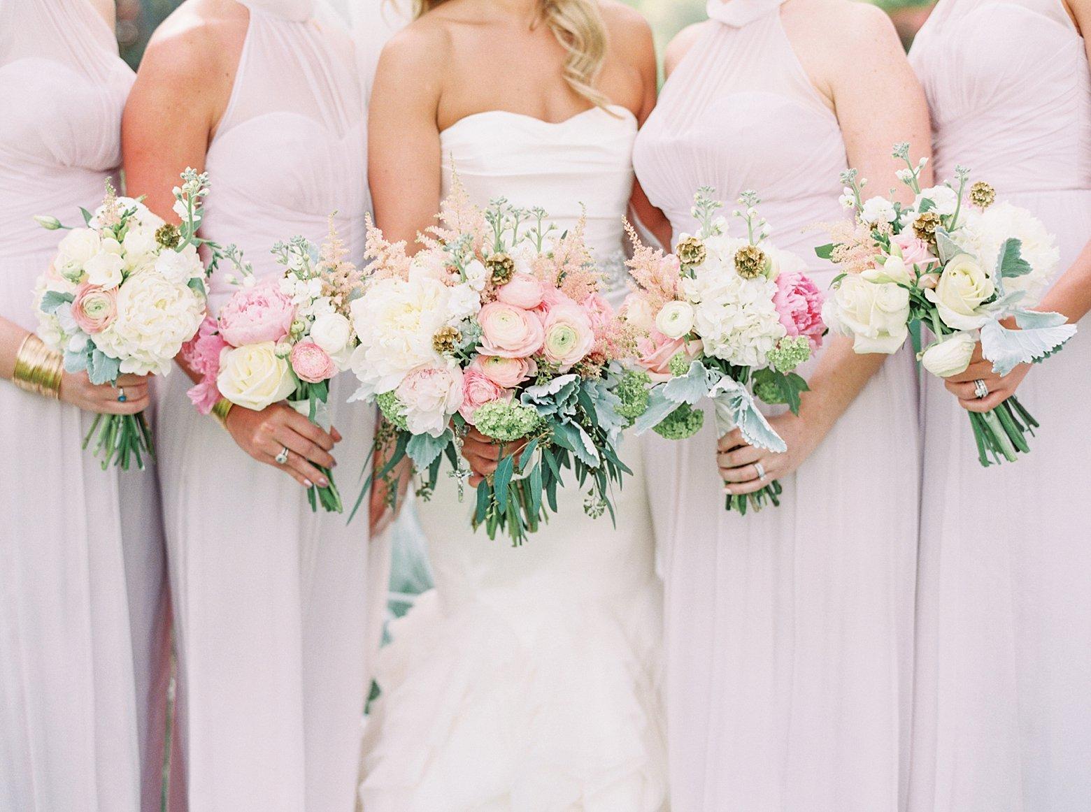 lauren_fair_photography_april_lynn_designs_stasia_matt_spring_cairnwood_estate_wedding_northeast_philadelphia_blush_pink_gold_wedding_invitation_stationery_0067
