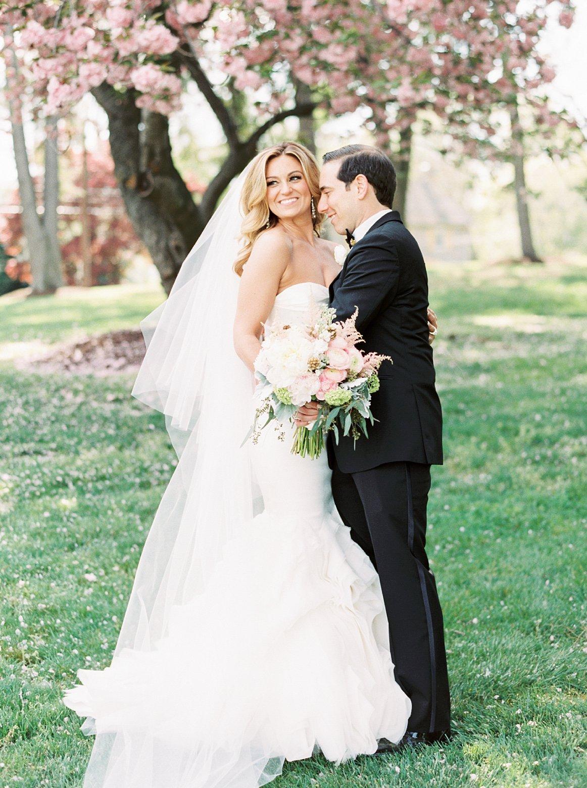 lauren_fair_photography_april_lynn_designs_stasia_matt_spring_cairnwood_estate_wedding_northeast_philadelphia_blush_pink_gold_wedding_invitation_stationery_0075