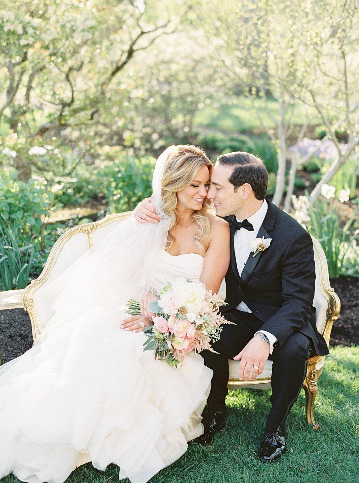 lauren_fair_photography_april_lynn_designs_stasia_matt_spring_cairnwood_estate_wedding_northeast_philadelphia_blush_pink_gold_wedding_invitation_stationery_0093