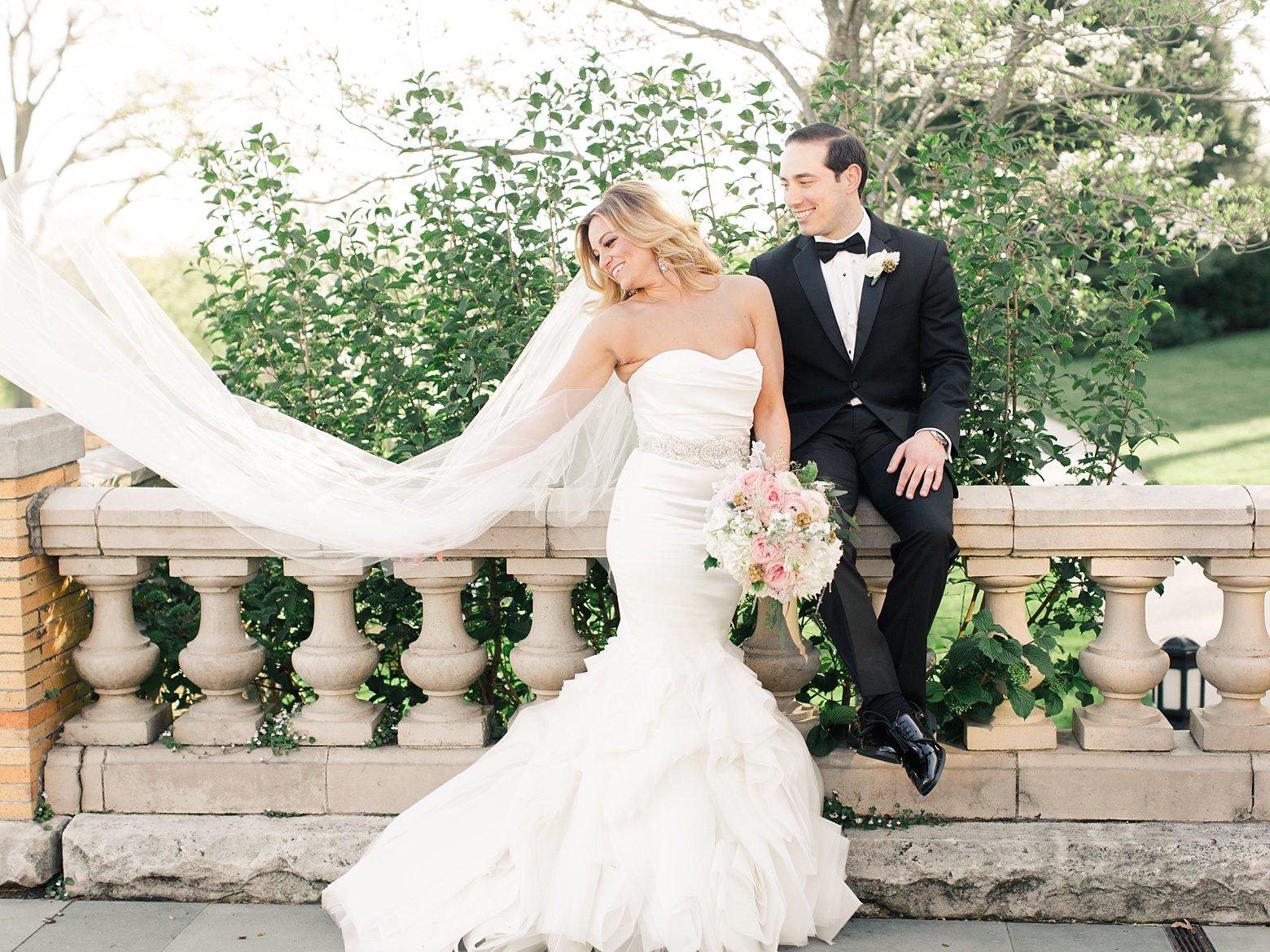 lauren_fair_photography_april_lynn_designs_stasia_matt_spring_cairnwood_estate_wedding_northeast_philadelphia_blush_pink_gold_wedding_invitation_stationery_0114