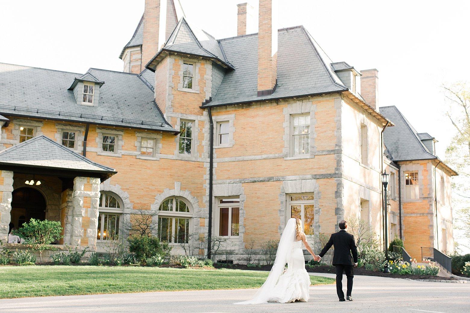 lauren_fair_photography_april_lynn_designs_stasia_matt_spring_cairnwood_estate_wedding_northeast_philadelphia_blush_pink_gold_wedding_invitation_stationery_0134