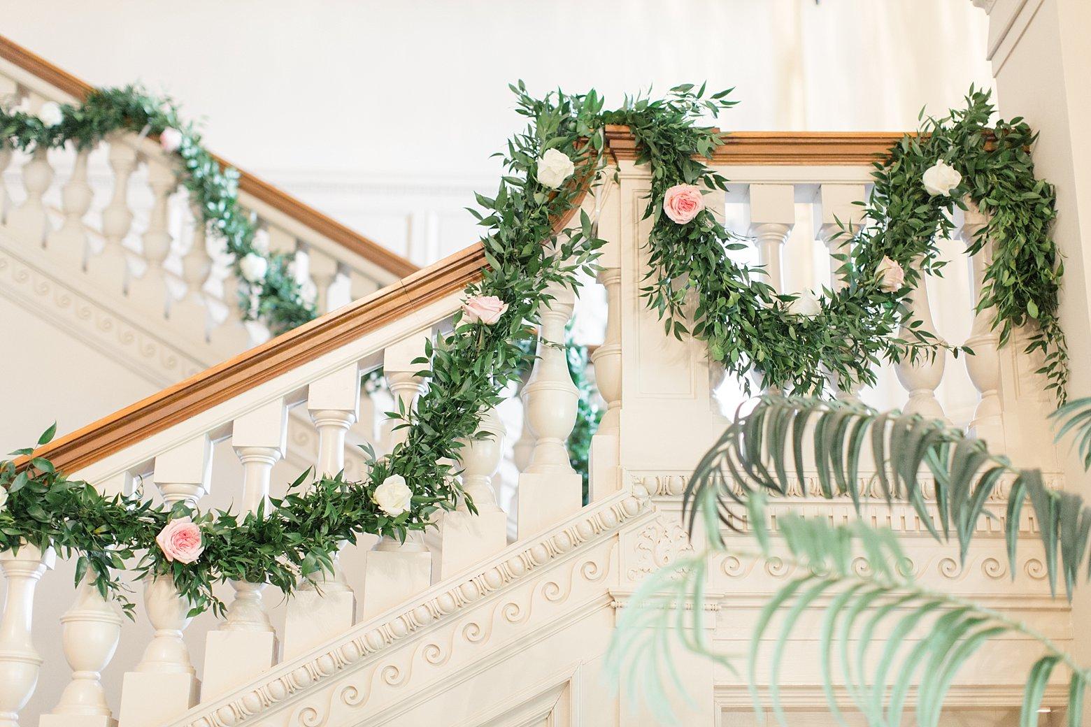 lauren_fair_photography_april_lynn_designs_stasia_matt_spring_cairnwood_estate_wedding_northeast_philadelphia_blush_pink_gold_wedding_invitation_stationery_0137