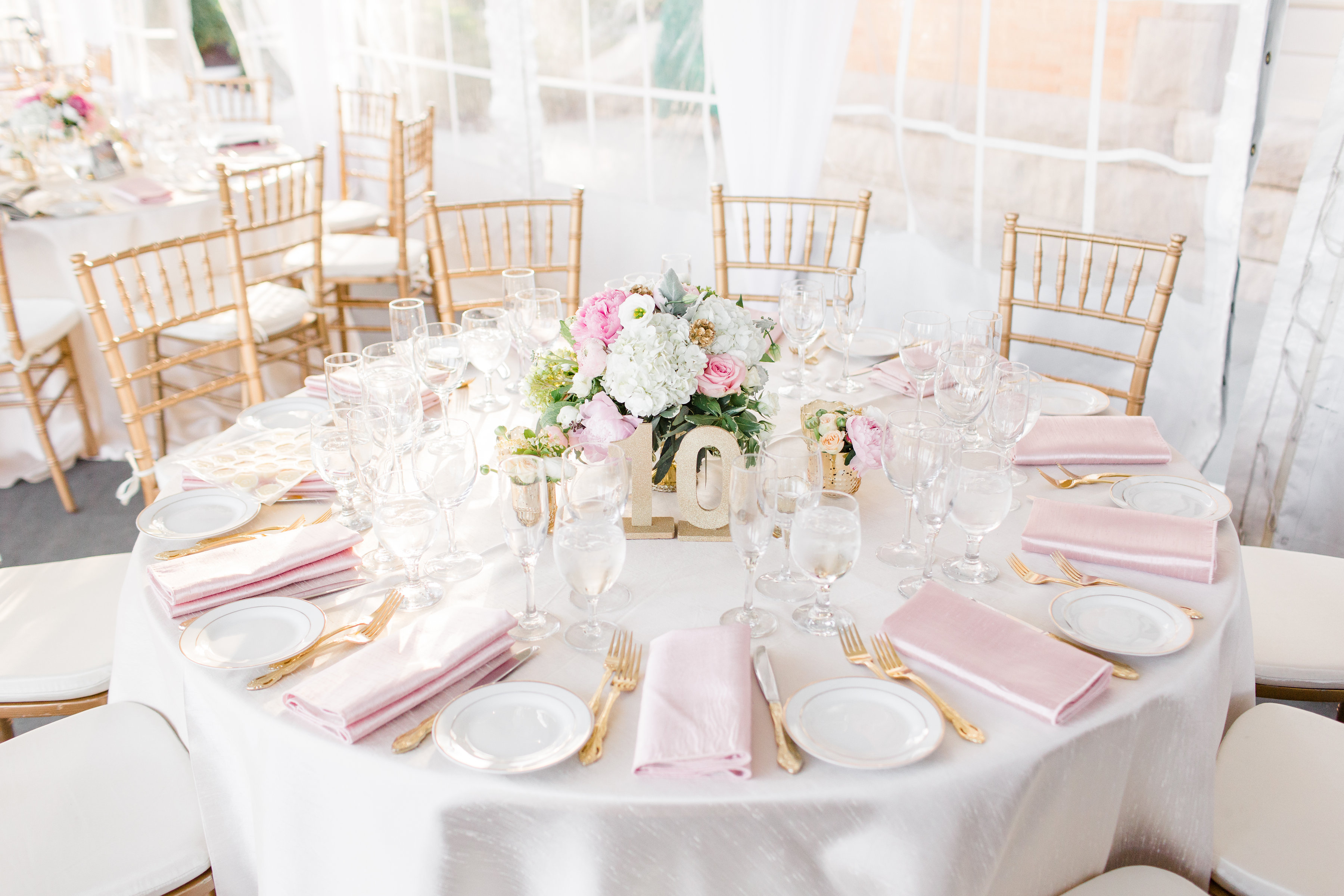 lauren_fair_photography_april_lynn_designs_stasia_matt_spring_cairnwood_estate_wedding_northeast_philadelphia_blush_pink_gold_wedding_invitation_stationery_0147
