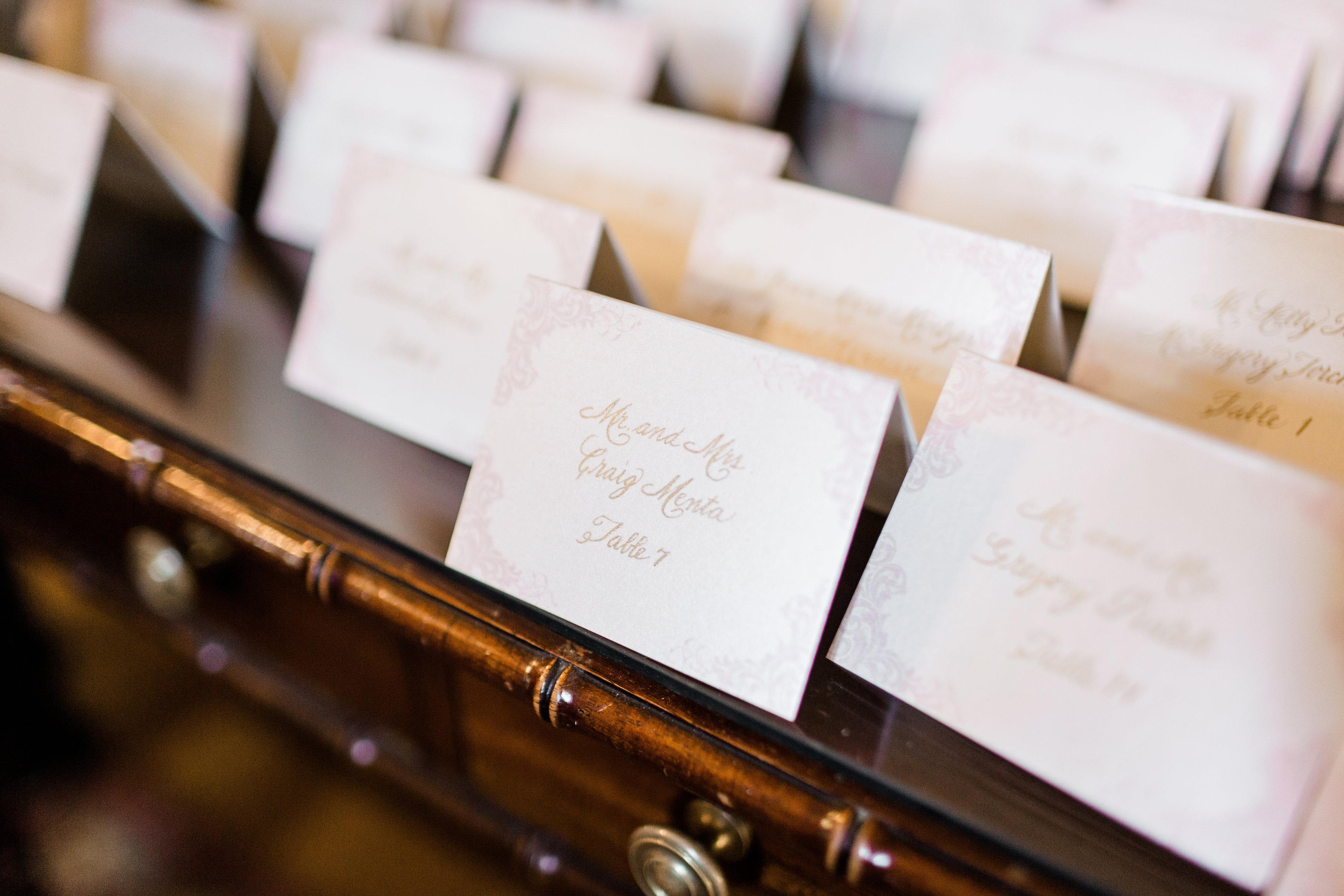 lauren_fair_photography_april_lynn_designs_stasia_matt_spring_cairnwood_estate_wedding_northeast_philadelphia_blush_pink_gold_wedding_invitation_stationery_0148