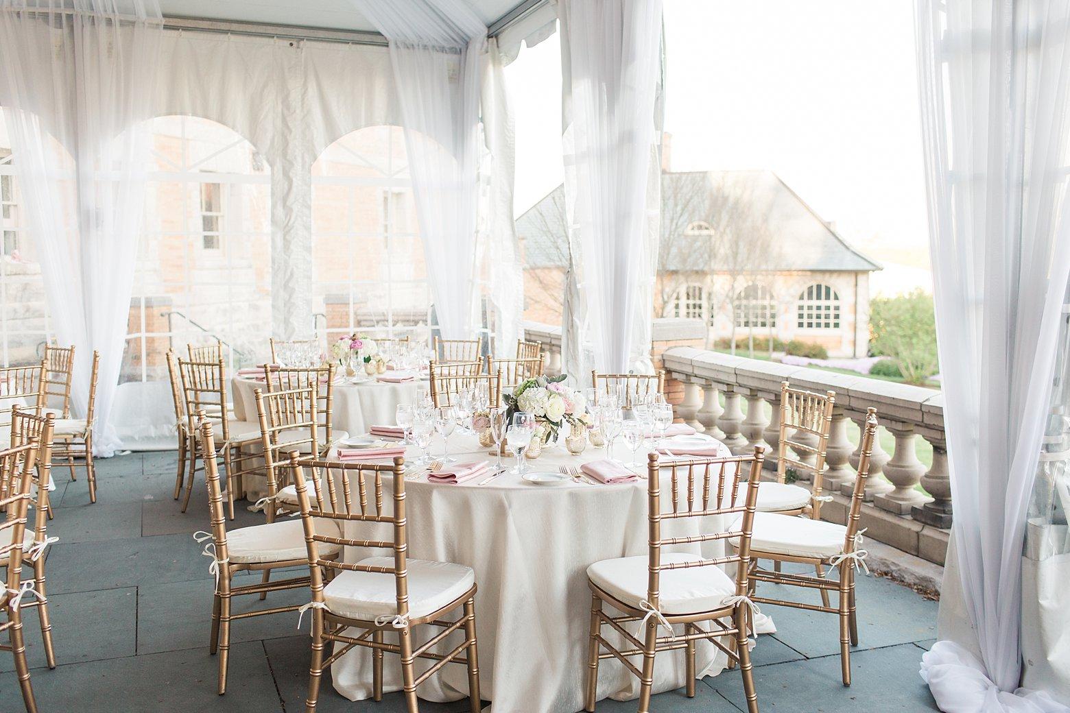 lauren_fair_photography_april_lynn_designs_stasia_matt_spring_cairnwood_estate_wedding_northeast_philadelphia_blush_pink_gold_wedding_invitation_stationery_0152