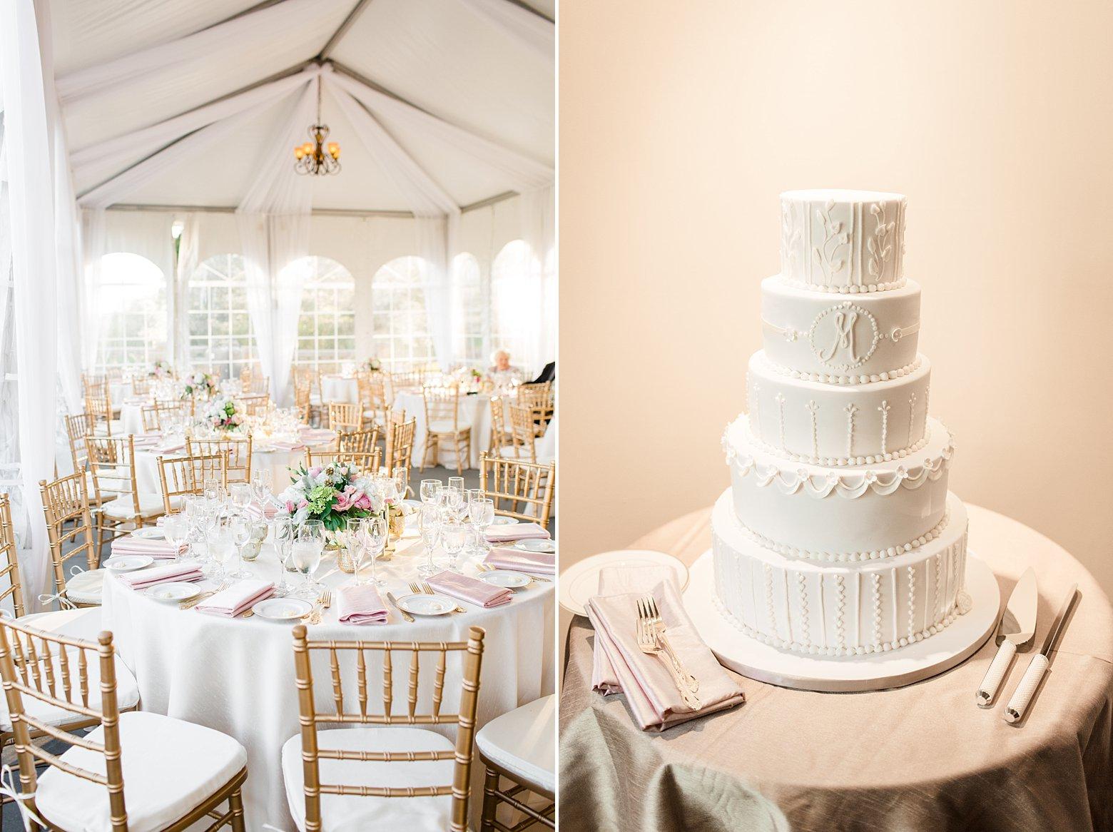 lauren_fair_photography_april_lynn_designs_stasia_matt_spring_cairnwood_estate_wedding_northeast_philadelphia_blush_pink_gold_wedding_invitation_stationery_0155