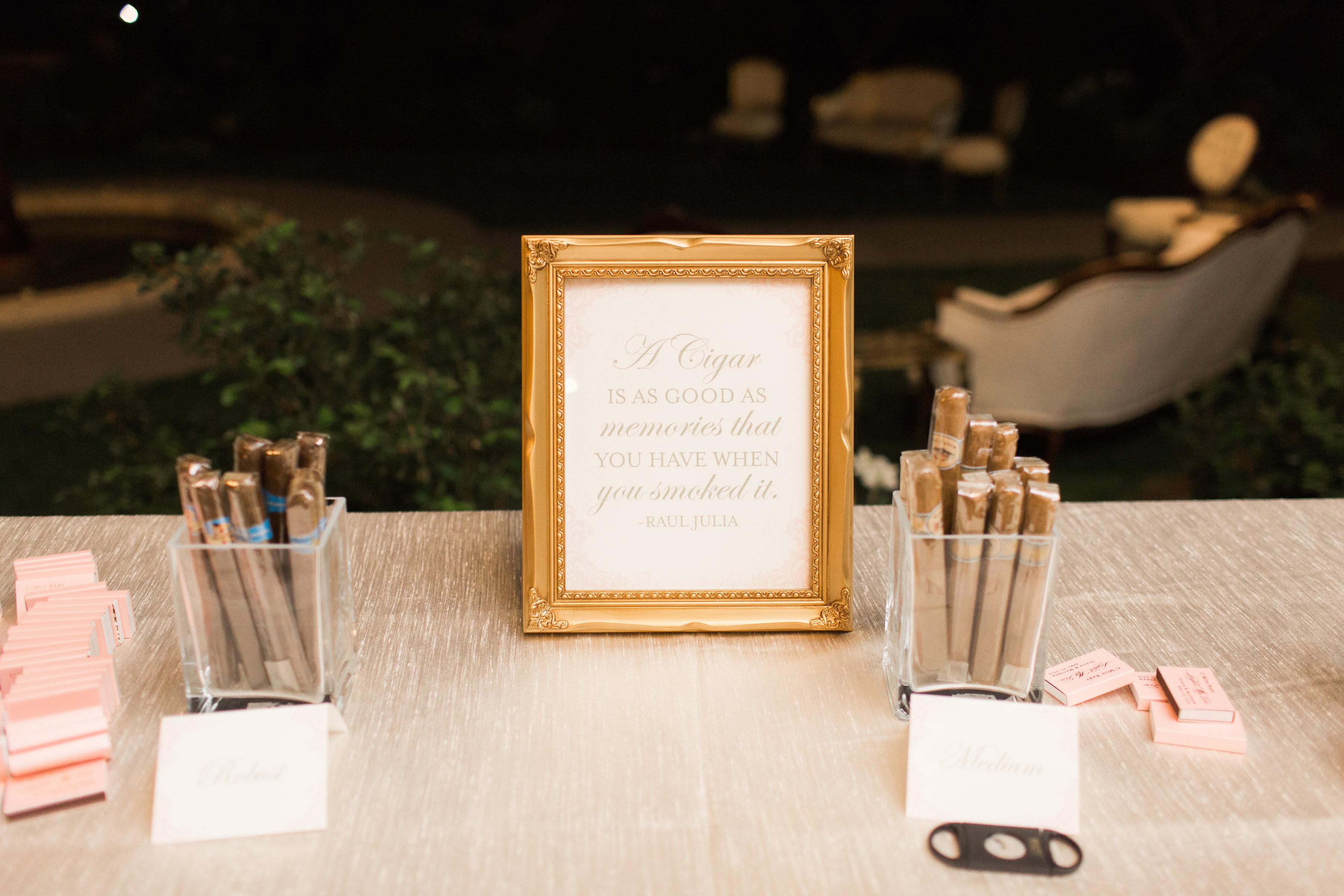 lauren_fair_photography_april_lynn_designs_stasia_matt_spring_cairnwood_estate_wedding_northeast_philadelphia_blush_pink_gold_wedding_invitation_stationery_0187