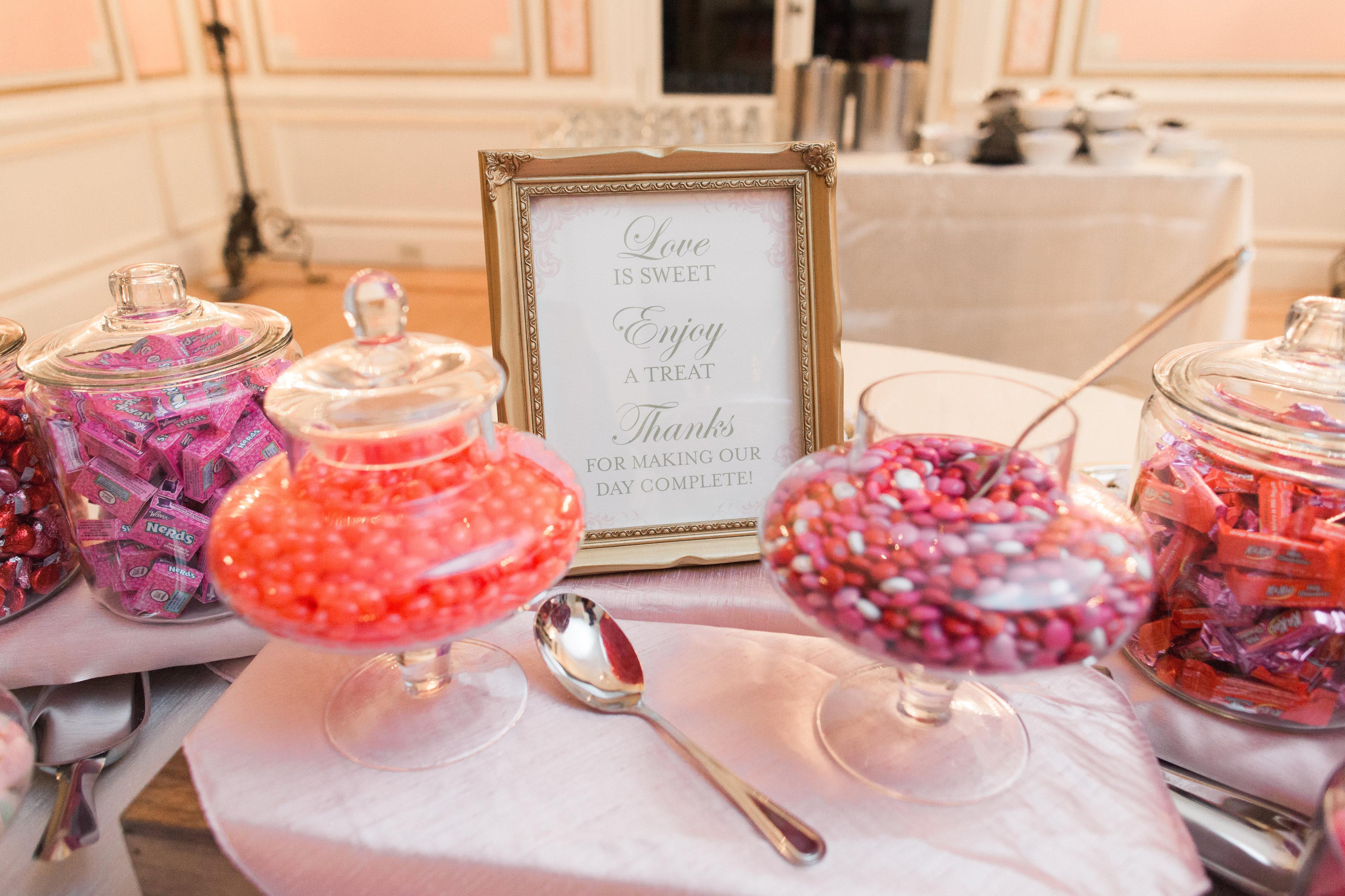 lauren_fair_photography_april_lynn_designs_stasia_matt_spring_cairnwood_estate_wedding_northeast_philadelphia_blush_pink_gold_wedding_invitation_stationery_0189