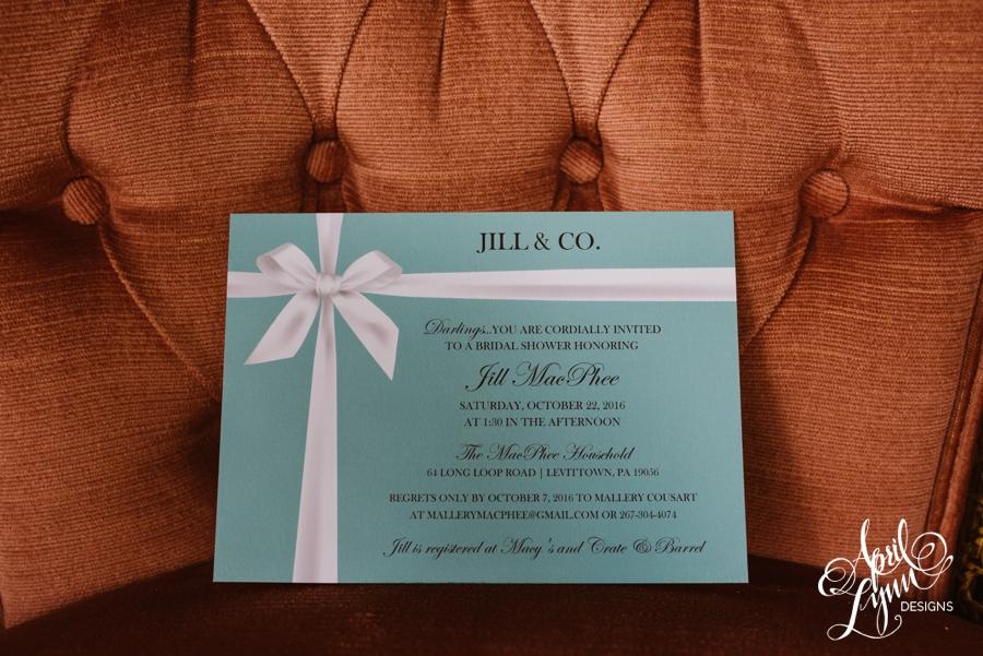 april_lynn_designs_jill_bridal_shower_invitation_tiffany_theme2