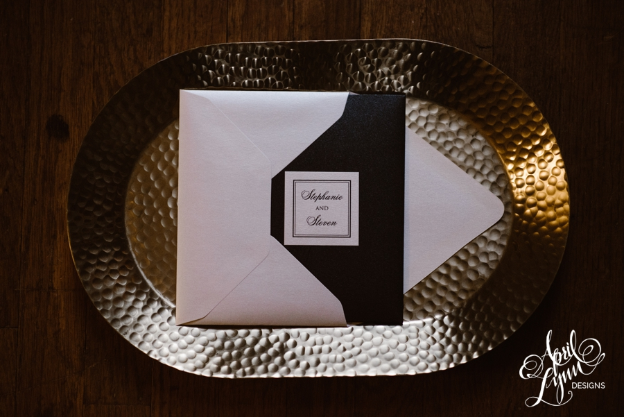 april_lynn_designs_stephanie_steven_classic_black_pocketfold_wedding_invitation_spring_mill_manor1