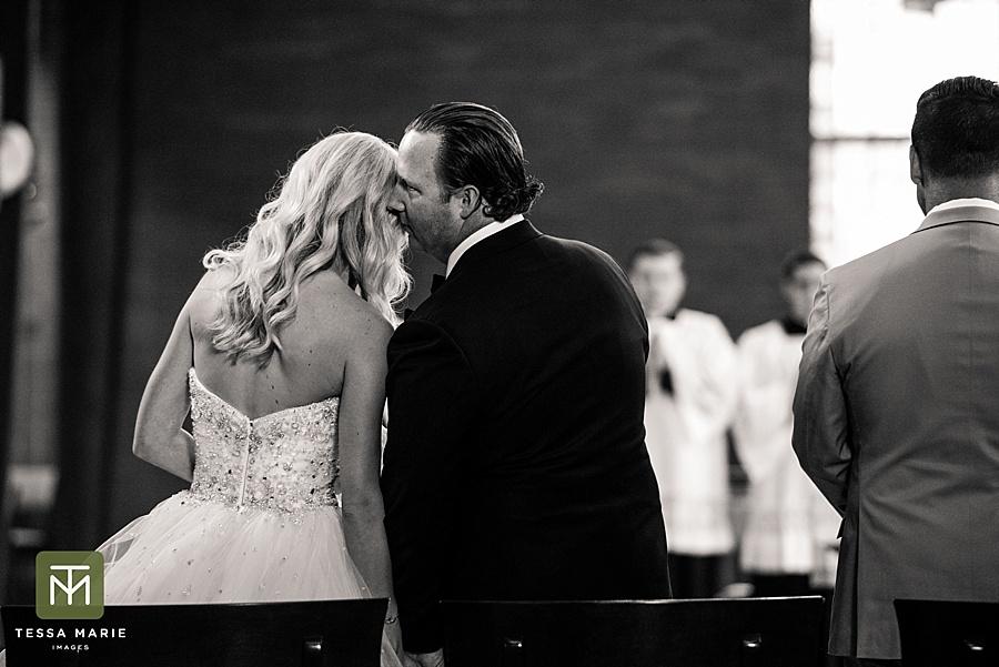 Amazoncom American Wedding  UnratedTheatrical Versions