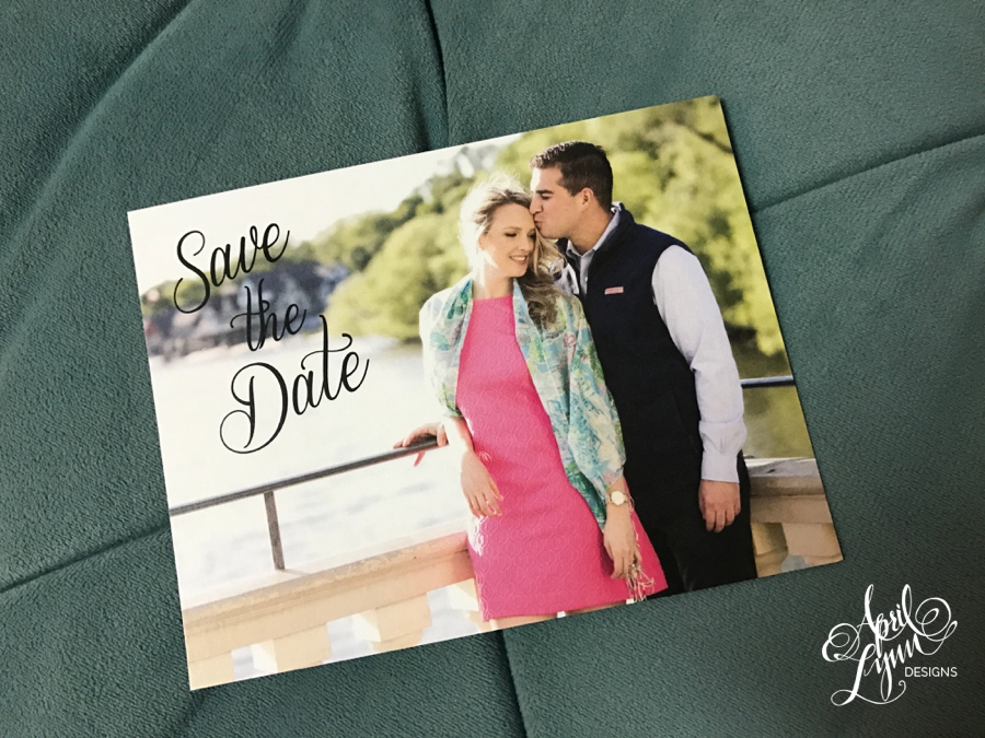 April_Lynn_Designs_Alex_David_Save_the_Date_Philadelphia_Ballroom_at_the_Ben_Wedding1