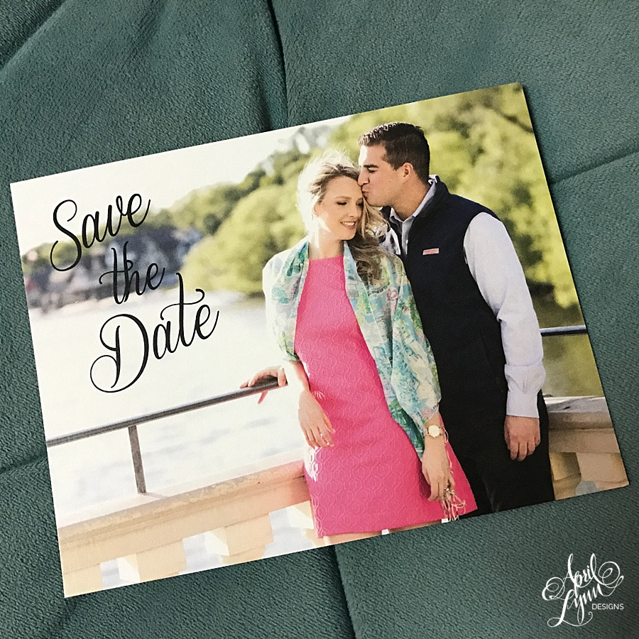April_Lynn_Designs_Alex_David_Save_the_Date_Philadelphia_Ballroom_at_the_Ben_Wedding_feature1