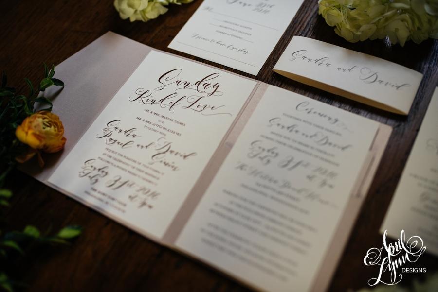 april_lynn_designs_sandra_david_romantic_rose_gold_foil_blush_pocketfold_wedding_invitation_philadelphia_wedding_down_town_club_cescaphe_3