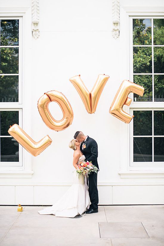 April-Lynn-Designs-LOVE-Wedding-Inspiration-1